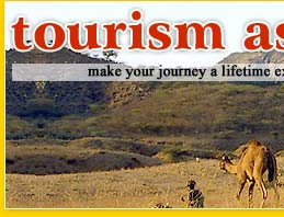 Asia Travel & Tourism Services