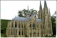 Colonge Cathedral : Europe Tours and Travels