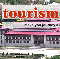 Tibet Tours and Travels Package