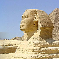 Egypt Tours Packages